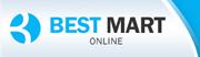 best mart online