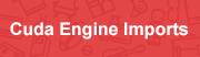 cuda engine imports