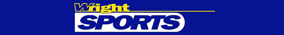 Wright Sports