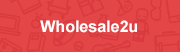 wholesale2u