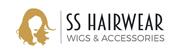 ss hairwear