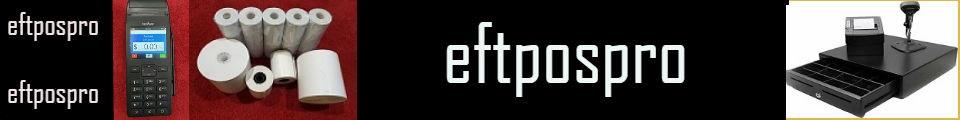 Eftpos Pro