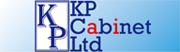 kp cabinet ltd
