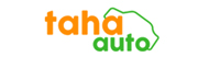 taha auto group