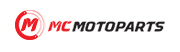 mc motoparts
