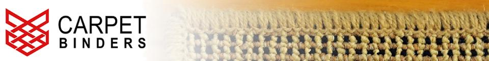 Carpetbinders