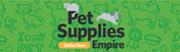 pet supplies empire