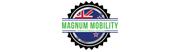 magnum mobility