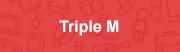 triple_m