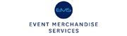 event merchandise services