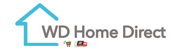 wd home direct