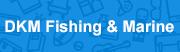 dkm fishing & marine