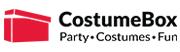 costume-box