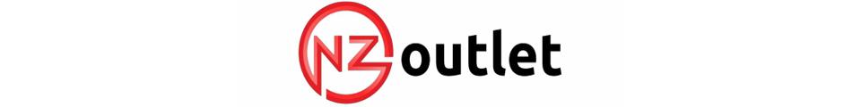 NZ Outlet