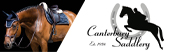 canterbury saddlery