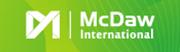 mcdaw international limited