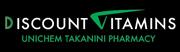 unichem takanini pharmacy