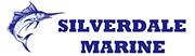 silverdale marine