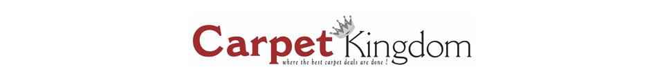 Carpet Kingdom Ltd