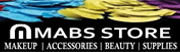 mabs store