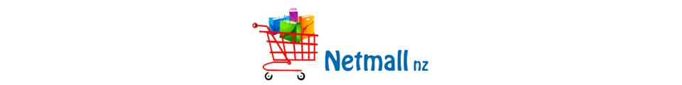 Netmall Trading LTD