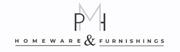 pmh homeware & furnishings