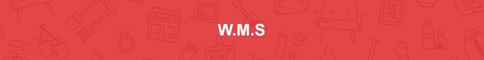 W.M.S
