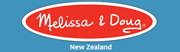 melissa and doug