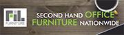 fil furniture auckland
