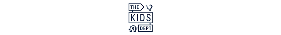 The Kids Dept