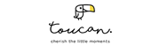 toucan online