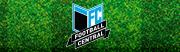 footballcentral