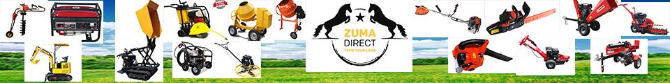 ZUMA DIRECT