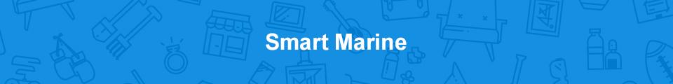 Smartmarine