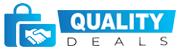quality deals