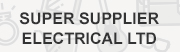 super supplier electrical ltd