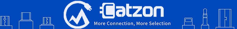 Catzon