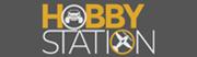 hobby station