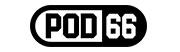 pod66