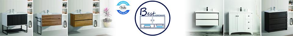 Best Homeware
