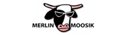 merlin moosik