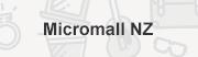 micromall nz