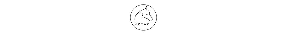 nztack