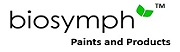 biosymph paints and products