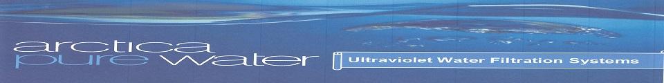Arctica Pure Water Ltd