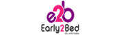 early2bed
