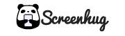 screenhug