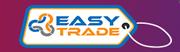 easy trade
