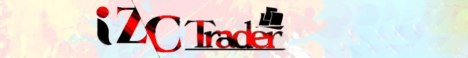 IZCtraders