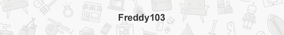Freddy103